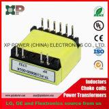 Ef19 High Frequency Transformer