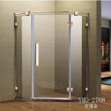 High Quality Shower Enclosure Stainless Steel Shower Room