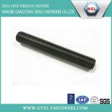 High Quality Cheap Price Thread Rod
