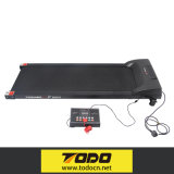 Commercial Treadmill/Gym Equipment/Body Building Machine
