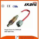 Oxygen Sensor for Chrysler OEM 4686154AC