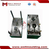 Plastic Injection Prototype Mould Professional Maker