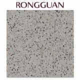 Countertop Vanity Top Quartz Stone for Bathroom