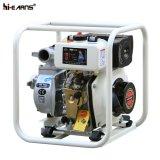 Air-Cooled Diesel Engine Water Pump (DP20)