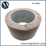 Abrasives Brush Spiral Brush for Deburring Polishing