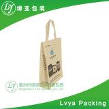 Cheap Tote Shopping PP Laser Laminated Non Woven Bag