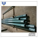 Trenchless Drilling Downhole Mud Motors