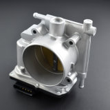 Genuine OEM Throttle Body Assembly for Mazda Rx8 Rx-8 Th88 2004-11 N3h1136b0c Us