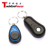 Cheap Wireless Remote Control Finder for Key Smart Finder Wireless Key Finder