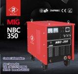 MIG MMA Welder with Ce (NBC-200/270/315/350/500)