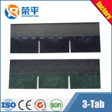 Building Materials Roofing Asphalt Shingles Manufacture