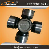 China Universal Joint for Mitsubishi Gum-87 MB000119