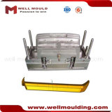 Plastic Injection Auto Bumper Mould/Molding, OEM/ODM Professioal