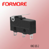 Minature Micro Switch/Electrical Switch /Tact Switch