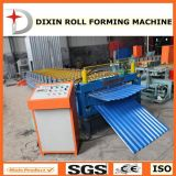 C8 and C21 Aluminium Frame Profile Linear Profile Machine