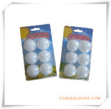Table Tennise Ball OS08010 for Promotion