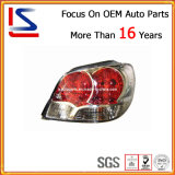 Auto Lamp for Mitisubishi Outlander Tail Lamp (LS-ML-026)