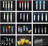 Vacuum Blood Collection System/Vacuum Blood Collection Tube
