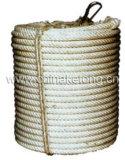 Safety Rope for Powered Cradle/Gondola