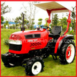 20HP, 4WD, Farming Tractor, Jinma Compact Tractor (JM204)