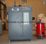 Electric Heating Boiler (12~72KW) - 1