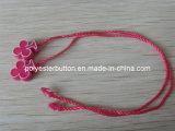 High Quality Plastic Tag, Seal Tag for Fashion Garments By80021