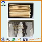 Full Line Phosphorus Wooden Custom Made Safety Matches China Manufacture