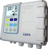 Intelligent Pump Control Panel (L922-S)