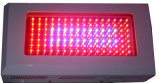 LED Grow Lights 120w Red/Blue/Orange 7: 1: 1