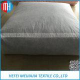 Dual-Use- High-End Sofa Pillow Cushion Wholesale Cotton Cushion