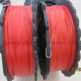 Max Tie Wire (CTM-16) for Binding in Construction