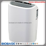 Biobase 16L/D Home Dehumidifier with Anion Purify Function