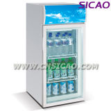 80l Display Fridges / Beverage Showcase