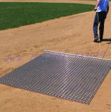 Golf Course Fairway Drag Mat