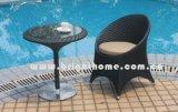 Leisure Garden Outback Furniture (BP-211)