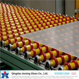 3.2mm 4mm Ultra Clear Textured Solar Glass
