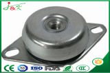 OEM Rubber Buffer Bumper Damper for Shock Absorption Used in Cars