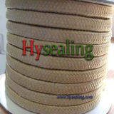 Aramid Fiber Packing with Extremely Hard Wearing
