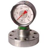 Flanged Mud Pump Pressure Indicator (FLANGED SERIES)