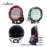 2014 Newest IP68 32*3W 96W CREE LED Work Light (BK-0096)