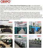 Foshan Oripo Generator Manufacturers in Guangdong