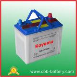12V Dry Car Battery - N40-40ah