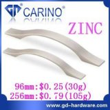 Zinc Alloy Furniture Handle (GDC2120)