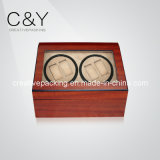 Vintage Automatic Watch Winder with Japan Mabuchi Motor
