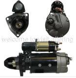 24V 5.5kw 13t Starter Motor for Komatsu Lester 18106 6008134120