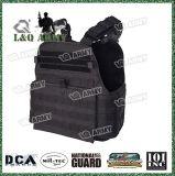 Tactical Vest Elite Molle Law Enforcement Vest Modular Vest