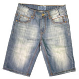 Men Fashion High Quality Shorts Jeans (CFJ066)