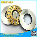 Single Row Thrust Needle Roller Bearing with Brass Cage