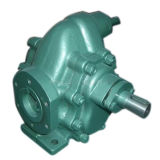 Gear Oil Pump (KCB SERIES)