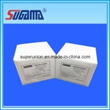CE Standard Non Sterile Gauze Pads & OEM Available